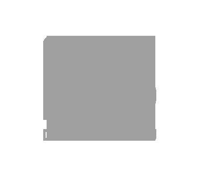 drescherbau_partner