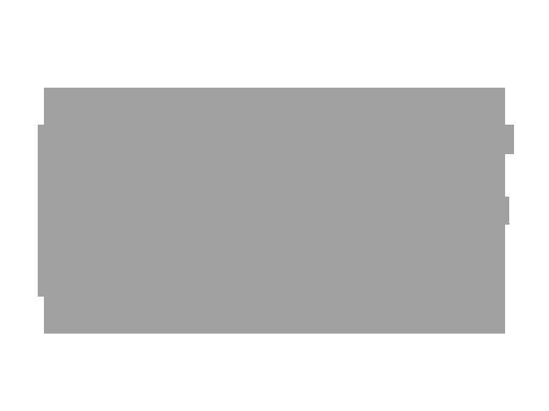 richterundfrenzel_partner